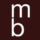 Moderne Barn logo