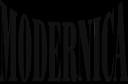 Modernica Inc logo