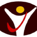Modern Man Bags logo icon