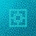 Modern Phoenix LLC logo