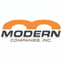 Modern Piping, Inc. - Send cold emails to Modern Piping, Inc.