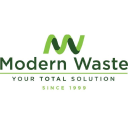 Modern Waste Solutions - Send cold emails to Modern Waste Solutions