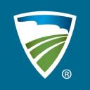 Company logo Modern Woodmen of America
