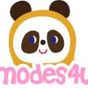 Read modes4u Reviews