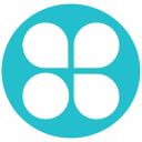 Mod Fitness logo icon