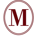 Modica Law Firm logo