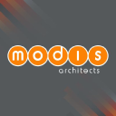 MODIS Architects, LLC logo