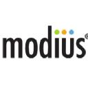 Modius OpenData