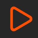 Modix logo icon