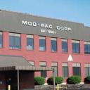 MOD-PAC Corp logo
