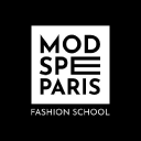 MOD'SPE Paris - Send cold emails to MOD'SPE Paris