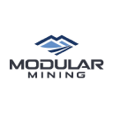 Modular Mining Systems, Inc. - Send cold emails to Modular Mining Systems, Inc.
