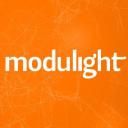 Modulight logo icon