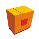 MODULOSTAND SAS - Stands Portatiles logo