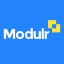 Company logo Modulr