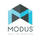 Modus Advanced Inc logo