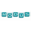 Modus Consulting on Elioplus