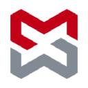 Modyf logo icon