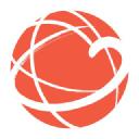 MOEF A/S logo