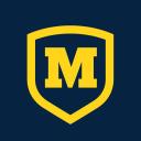 Archbishop Moeller High School logo icon