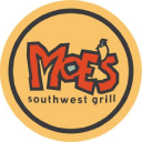 Moe's Southwest Grill - Send cold emails to Moe's Southwest Grill