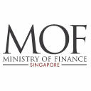 Read MOF Reviews