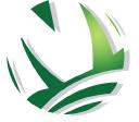 Moftak Solutions logo