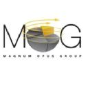 Magnum Opus Group logo