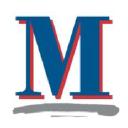 MogerMedia Inc logo