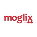 Moglix logo icon