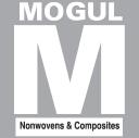 Mogul Co. Ltd logo