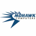 Mohawk Computers on Elioplus