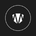 Mohawk logo icon