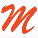 Mohonasen CSD logo