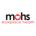 MOHS Workplace Health logo