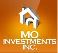 MO Investments Inc. logo