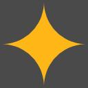 Moirae Creative logo icon