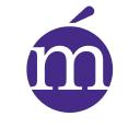 Moir News logo