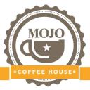Read Mojo Coffee House Reviews