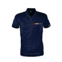 Mojo Global logo