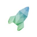Mojo Portal logo icon