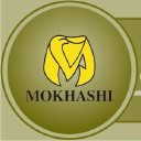 MOKHASHI WEALTH CREATION & MANAGEMENT SOLUTIONS logo