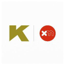 Moksin logo icon