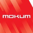 Mokum Solutions on Elioplus