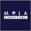 Mola Capital LLC logo
