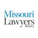 Missouri Lawyers Awards logo icon