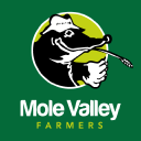 Read Mole Country Stores Reviews