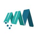 Molecular Assemblies logo icon