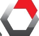Molekula logo icon