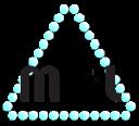 MOL Katalysatortechnik GmbH logo